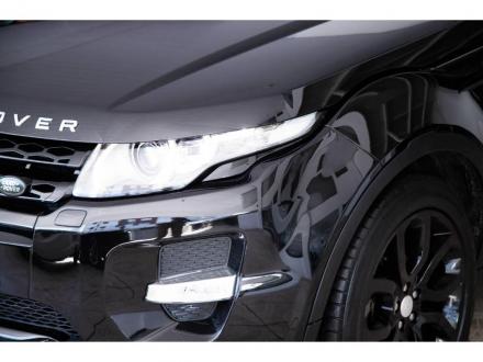 Range Rover Evoque R.EVOQUE Dynamic 2.0 Aut 5p