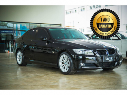 BMW 320i 320I 2.0