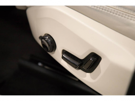 XC60 60 T-5 INSCRIPTION 2.0 AWD 5p