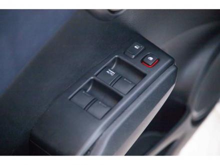 New Fit LX 1.4 16V 5p Aut.