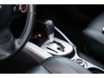 Outlander 3.0/ GT 3.0 V6 Aut.