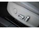 A5 Sportback Ambiente 2.0 16V TFSI 180cv Multi.
