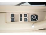 Passat TB 2.0 TSI 211cv Tiptronic 4p
