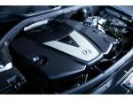 ML-350 3.0 V6  4x4 Diesel