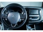 Outlander 2.0 Auto CVT