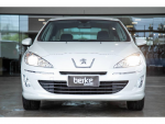 408 Sedan Allure 2.0 Flex 16V 4p Aut.