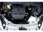 Linea BlackMotion Dualogic 1.8 Flex 16V 4p