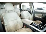 Edge LIMITED 3.5 V6 24V AWD Aut.