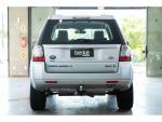 Freelander 2 S 2.2 SD4 190cv T.Diesel