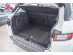 Range Rover Evoque R.EVOQUE Si4 SE 2.0 Aut.5p/Flex