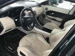 Range Rover Evoque R.EVOQUE Prestige 2.0 Aut. 5p