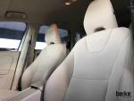XC60 Comfort 2.0 T5  5p
