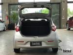 HB20 Premium 1.6 Flex 16V Mec.