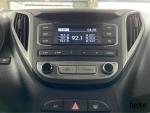 HB20 S Comfort Plus 1.0 Flex 12V Mec. 4P