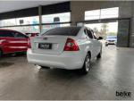 Focus Sedan Sedan GLX 1.6 Flex 8V 4p Mec.