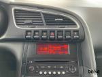 3008 Griffe 1.6 Turbo 16V 5p Aut.