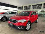 S-Cross 4YOU 1.6 16V Aut.