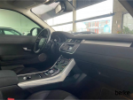 Range Rover Evoque R.EVOQUE Pure  2.0 Aut. 5p