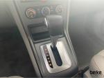 Captiva SPORT AWD 3.6 V6 24V 261cv 4x4