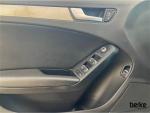 A4 2.0 16V TFSI Quattro Stronic