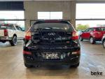 CELER Hatch 1.5 16V Flex 5p