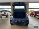 HB20 R spec 1.6 Flex 16V Aut.
