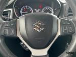 S-Cross 4YOU 1.6 16V Aut.