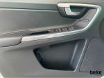 XC60  T-5 R-DESIGN 2.0 FWD 5p