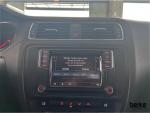 Jetta Comfortline 1.4 TSI 16V 4p Aut.