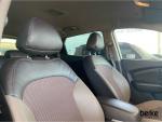 ix35 2.0 16V 170cv 2WD Aut.