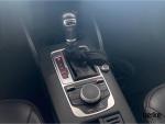 A3 sedan 1.4tfsi