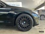 535 GT 3.0 306cv Bi-Turbo