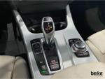 X3 XDRIVE 35i/M-Sport 3.0 306cv Bi-Turbo