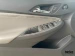 Cruze Sport LTZ 1.4 16V TB Flex 5p Aut.