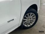 Spin 1.8L MT LT GNV