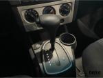 EcoSport XLT 2.0 Flex 16V 5p Aut.