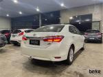 Corolla ALTIS 2.0 Flex 16V Aut