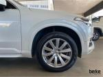 XC90 90 D-5 MOMENTUM 2.0 235cv Diesel 5p