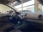 KA 1.5 Sedan SE 12V Flex 4p Aut.