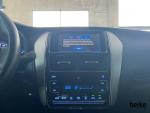 Yaris XL Plus Tech 1.3 Flex 16V Aut.