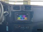 Sandero Zen Flex 1.6 16V 5p Aut.
