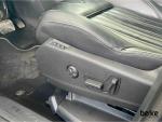 3008 Griffe Pack 1.6 Turbo 16V 5p Aut.