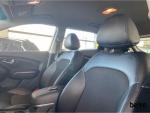 ix35 GL 2.0 16V 2WD Flex Aut.