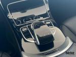 Mercedes C-180 CGI Avant. 1.6/1.6 FlexTB 16V Aut.