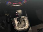 Cerato SX 2.0 16V Flex Aut.