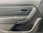 Duster Zen 1.6 16V Flex Aut.