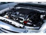 Hilux SW4 SRV D4-D 4x4 3.0 TDI Dies. Aut