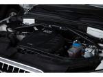 Q5 2.0 16V TFSI 225cv Ambiente Quattro Tiptronic